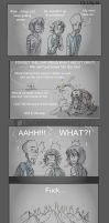 Invade Internet-Chapter3-Pg.18 by MadJesters1