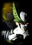 A Threat from Time: Cell by TheOnePhun211