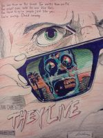 They live by reaperman420