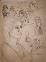 Newt's Character Page by The-Lighted-Soul