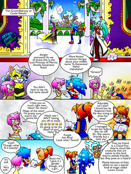 GITM Wildfire Pg.1 by Natsumi-Nyan