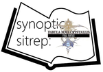 Synoptic Sitrep-Fabula Nova Crystallis Part 4 by WhiplashDesigns