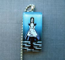 American McGees Alice by AngelElementsEtsy