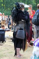 Castlefest 2015 135 by pagan-live-style
