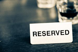 Reserved by one-happy-camper