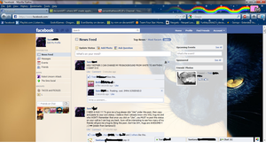 FB JUST GOT BETTER by s4s614