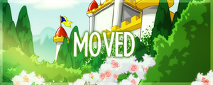 Moved 4 by Jagveress