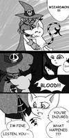 Virus - Page 3 by Calcifer