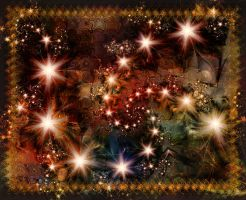 Wish Upon a Star by titiavanbeugen