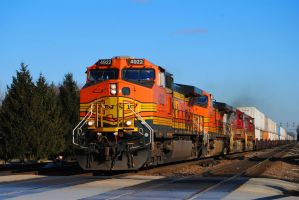 BNSF Maple Ave BrK_0006 12-29-11 by eyepilot13