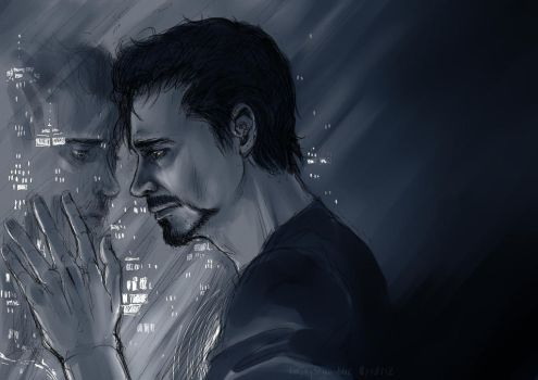 FrostIron - Eclipsed by TashinaKalmbach