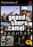 grand theft camel by ten-percent