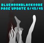 BlueMoonBlackCore update 16 by Merrii