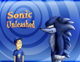 Request 4 Ninsego-2 Unleashed by Morgan-the-Rabbit