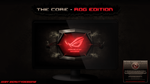 The Core [ROG EDITION] - By BeautyDesignZ by BeautyDesignz