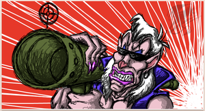 iScribble Rant -Session 2- by Snipermander