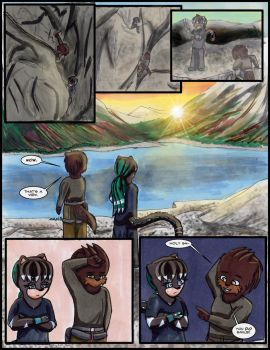 Chasms-i1pg18 by hawkeyemaverick