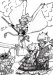 FIGHT by Catboy-Trades