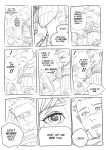 DA - Height Differences, Pg 3 by aimo