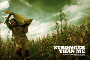 stronger than me by negerilama