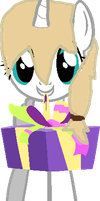 ITS MAH BDAY by MusicForRush