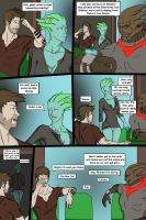 Mass Eclipse Ep.1 Pg.6 by partingwaters