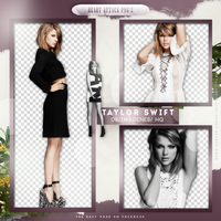 Photopack Png Taylor Swift 77 by Ricardo-Swift22