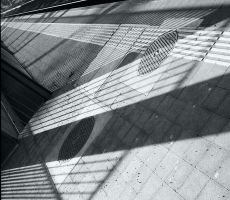 Film XV - Shadows by Picture-Bandit