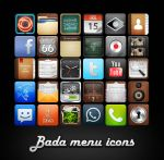 Ciceronian icons by aablab