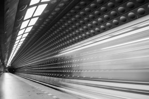 METRO by FGW-Photography