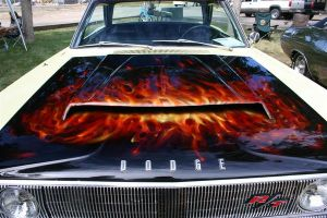 airbrush hood by neaters2000
