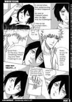 IR doujin:hidden feeling 5 by noodlemie