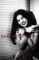chinese 25 by RE4L-M4IDEN