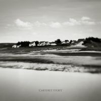 Carteret story I... by Kaarmen