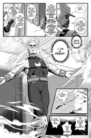 Snowflame Fan-Comic P.59 by Los-Chainbird