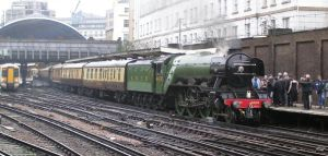 4472 Flying Scotsman VSOE 2003 by bigben5051