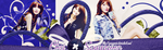 [Cover Zing] Choi Sooyoung by YongYoMin