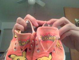 Electric Rodents for a Small Child 09 by jjsshoesxd