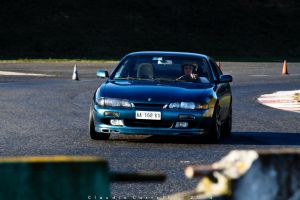 Trackday ISAM 2014.01.26 - 058 by VenonGT