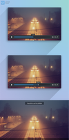 video web player by Perobeli