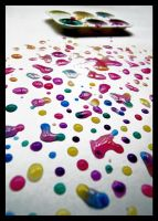 Rainbowsplit by Aisis