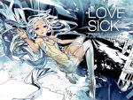 LOVE SICK's POST by DanEvan-ArtWork