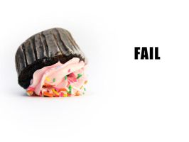+++FAILURE+++ by mimblewimble
