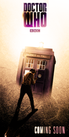Silence is all you'll know by Child-Of-Gallifrey