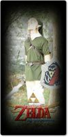 Link by Anduriill