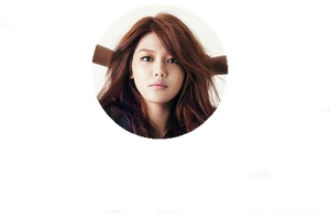 Sooyoung SNSD Circulo PNG by yoonaddict150202