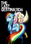 Request III: The Last Destination by Riouku