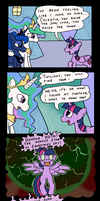 Twilight's Purpose by tifu