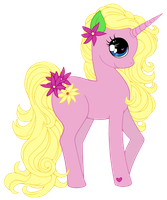 Zizzle Zazzle by Fluttershy1982