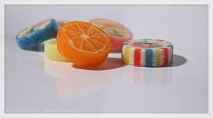 sweets 2 by KiwisaftDEsign